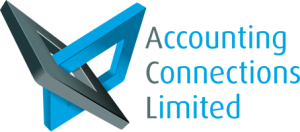 Accounting Connections Ltd