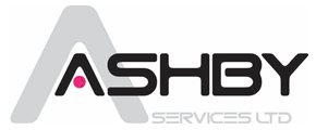 ashby-services