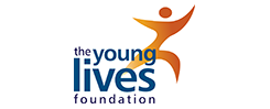 Young-Lives-Foundation