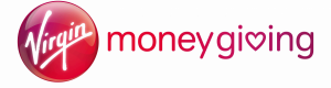 virginmoneygiving