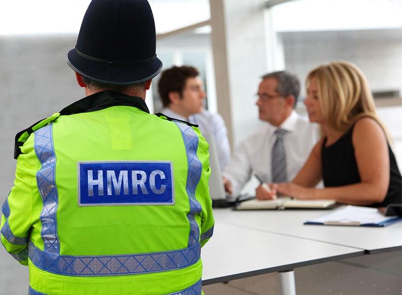 HMRC-Let-Property-Campaign