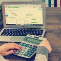 5 Tips for Keeping Good Financial Records