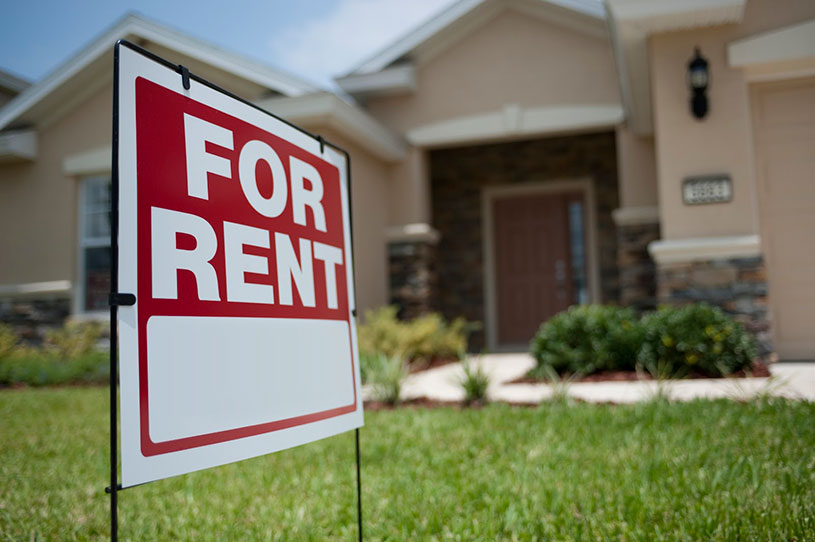 Rental-Income-Explained