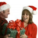 The Tax Free Guide to Christmas Gifts