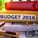 Budget 2016 : Future Changes For Small Businesses