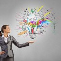 Is Your Business Innovative?