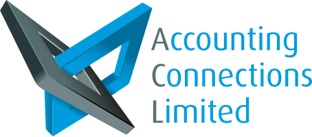 Accounting Connections Limited