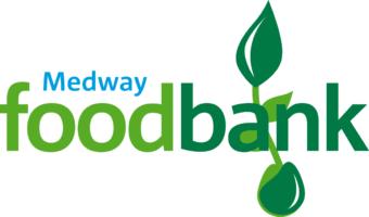 Medway-logo-three-colour-e1460627186556