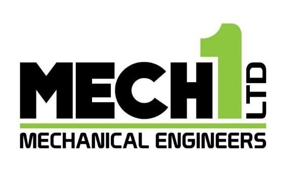 mech1