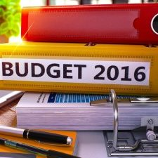 Budget-2016-for-Small-Businesses