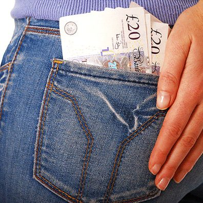 New Dividend Tax - more money in your pocket