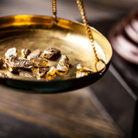 Why-a-good-accountant-is-worth-their-weight-in-gold