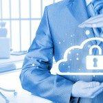 xero-cloud-bookkeeping-software